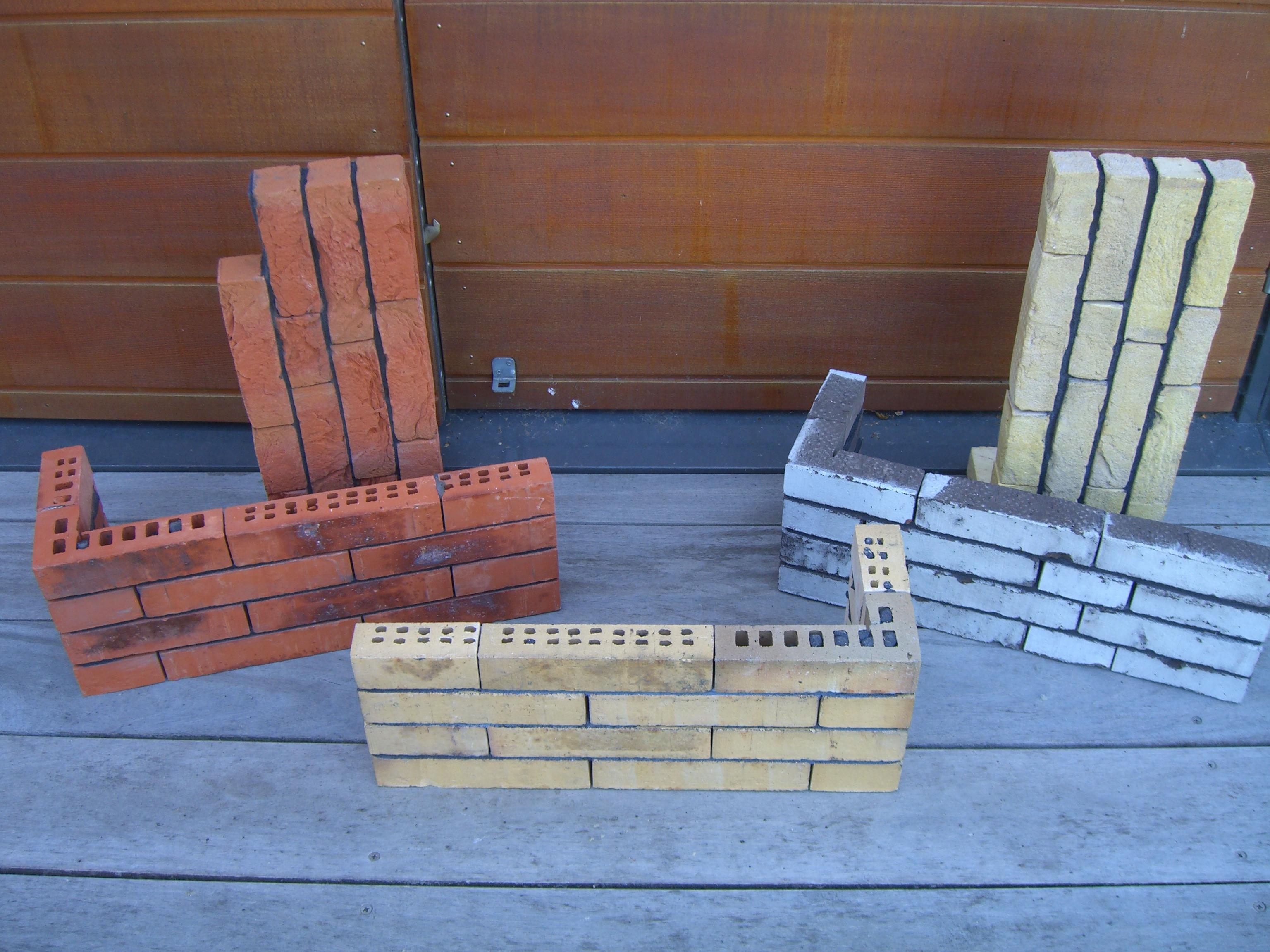 spaarformaat-daas-baksteen-23