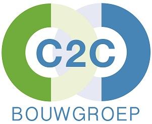 C2C bouwgroep logo-def