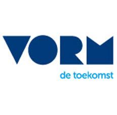 proeven VORM logo_fc