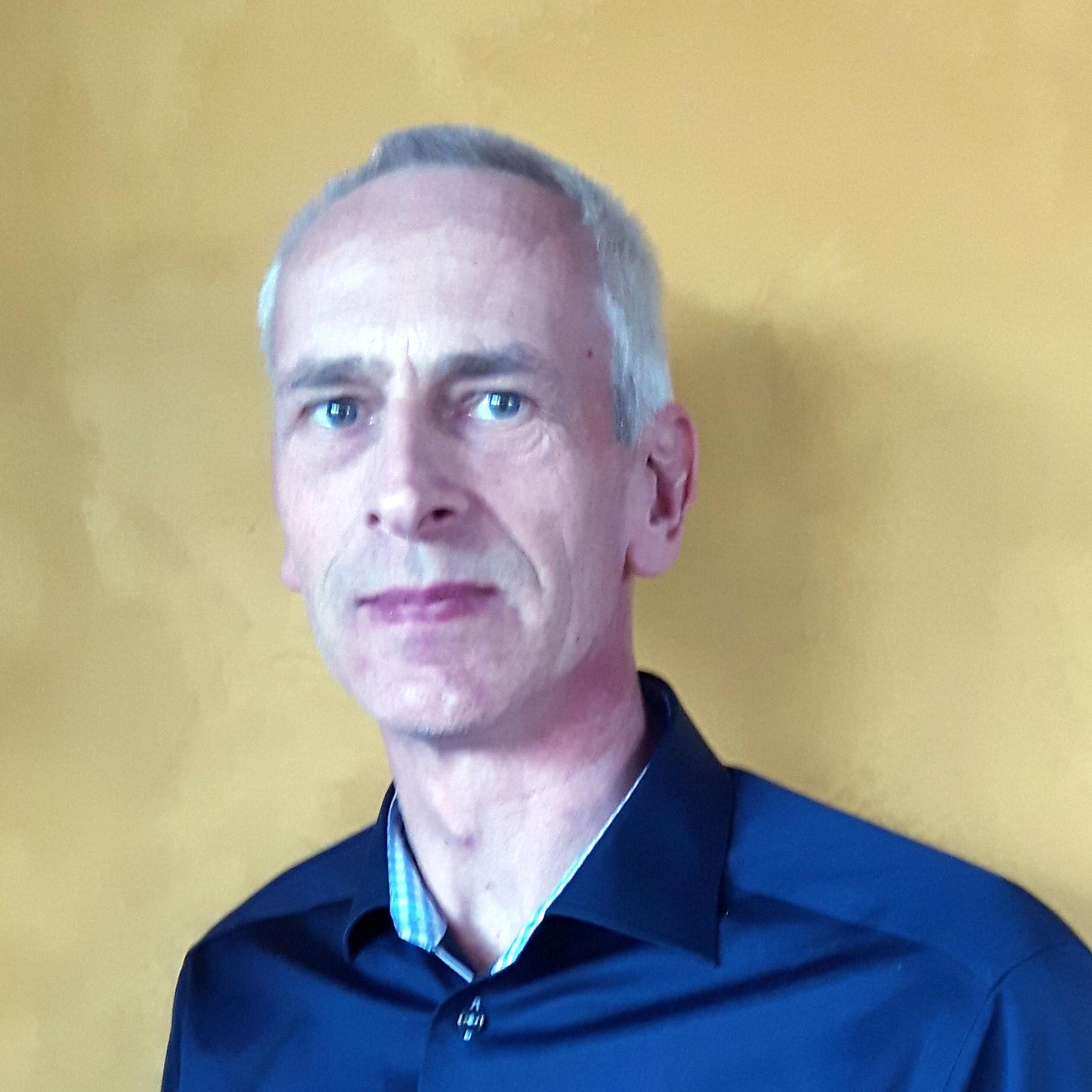 Marc-van-der-Poel